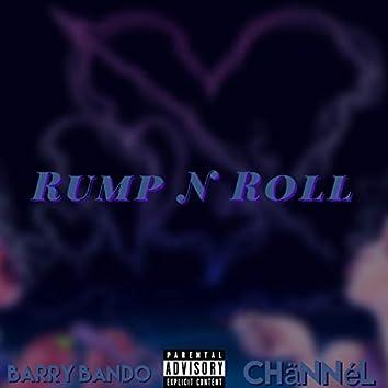 Rump N' Roll