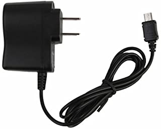 ReadyWired Wall Charger Power Adapter for Samsung SEW-3043W Baby Monitor