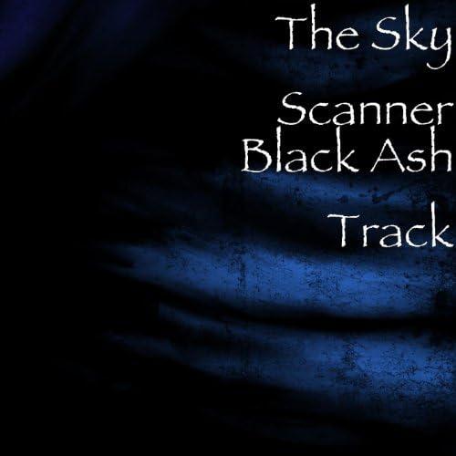 The Sky Scanner