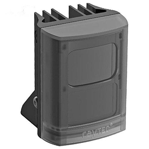 Raytec VAR-i2-1   Vario i2 IP66 Single Panel Infrared (IR) Illuminator with interchangeable lensing (Black)