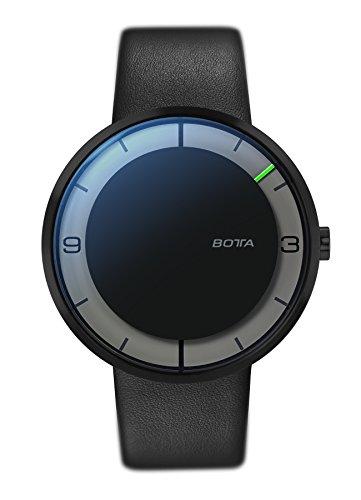 Botta-Design BE859010