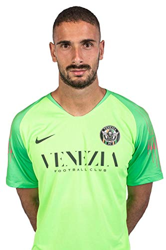 maglia venezia VENEZIA FC VEN31