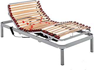 Amazon.es: cama articulada electrica