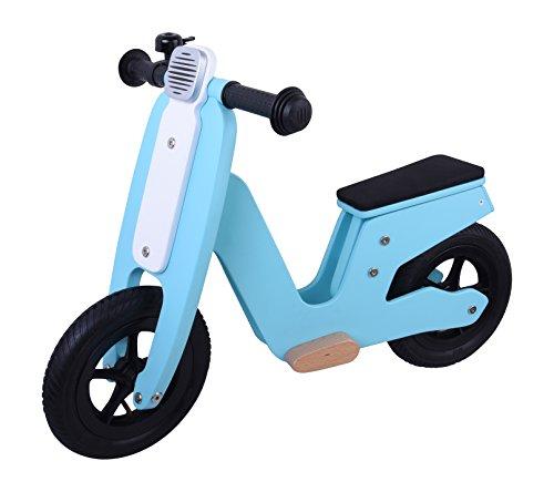Siva 90130 Laufrad Woody Scooter Bike I