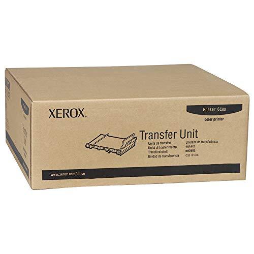 Xerox 675K47089 Transfer Belt for Phaser 6180