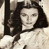SQSHBBC Vintage Pop Movie Star Posters Modernos Cuadros de Audrey Hepburn en la...