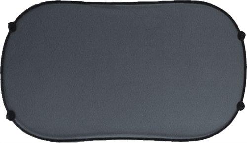 Kaufmann AZSAA220 Universal Sonnenschutz Heckscheibe, 500 x 1000mm