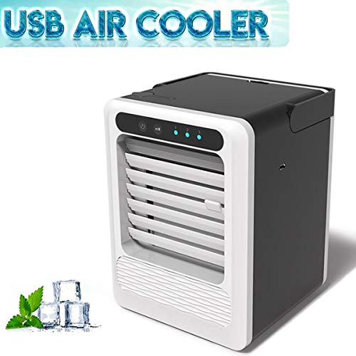 aires acondicionados portatiles fabricante HXXXIN