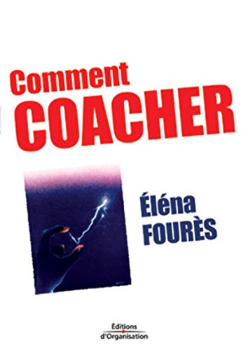 Comment coacher