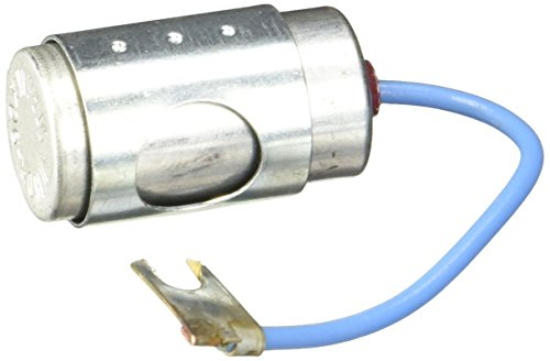 Standard Motor Products DR-90 Ignition Condenser
