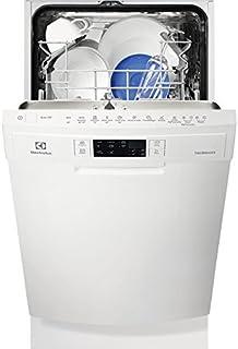 lavavajillas-electrolux-a-esf4513low