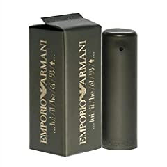 Perfumes, Perfumes for men, Perfumes | Cosmetics