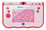 VTech 80-183854 - Lerntablet - Storio MAX 5 Zoll, pink -
