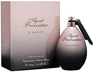 Agent Provocateur L'Agent Eau de Parfum for Woman 100ml