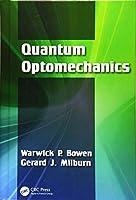 Quantum Optomechanics