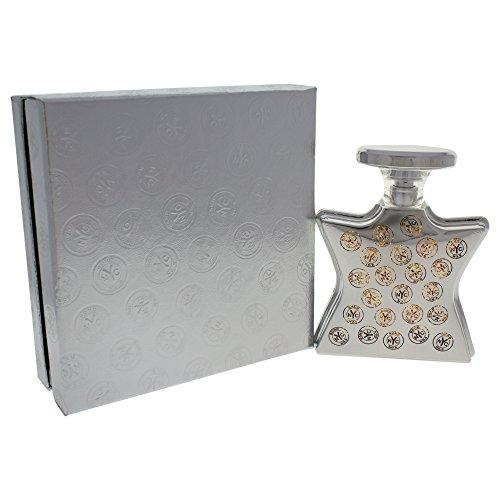 BOND NR 9 Cooper Square Eau de Parfum 100 ml