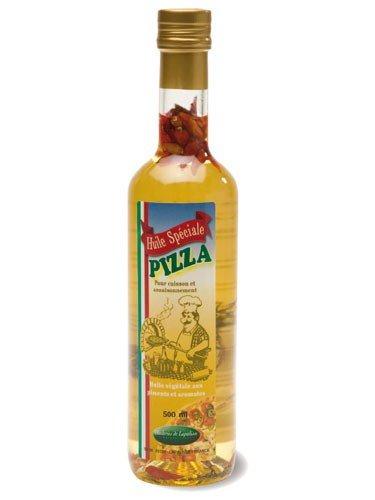 commercial pizzaol test & Vergleich Best in Preis Leistung