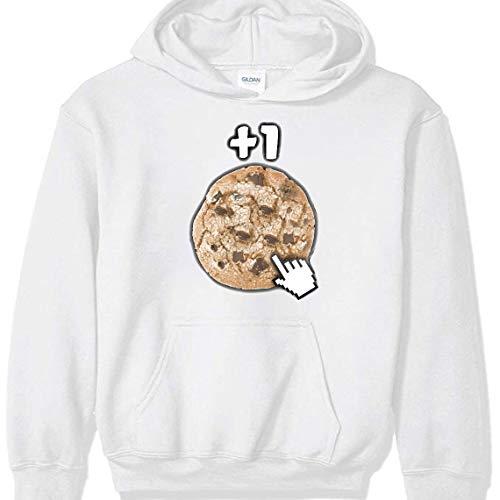 Gwyneth Store Cookie Clicker T-Shirt, Tank Top, Long Sleeve, Sweatshirt, Hoodie