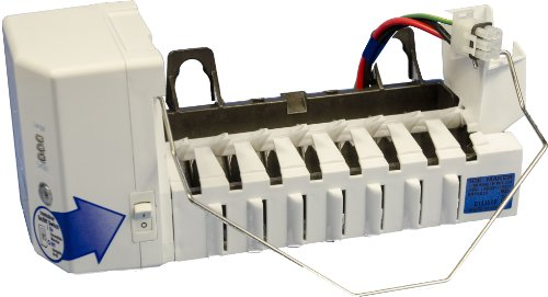 Price comparison product image LG Electronics AEQ57518201 Refrigerator Ice Maker Assembly