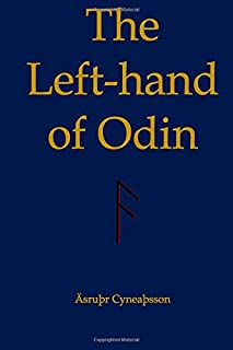 The Left-hand of Odin
