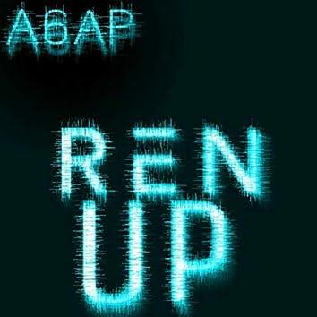 Ren Up