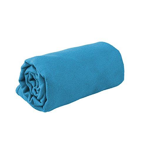 Feset Evonell Sports Towel Sporthandtuch Microfaser verschiedene Größen und Farben