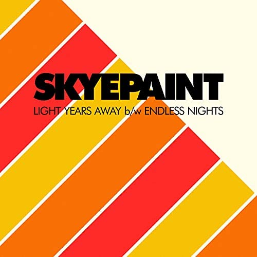 Skyepaint