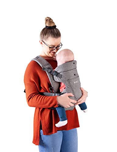 Red Kite Baby Embrace Carrier