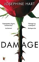 Damage (VMC) by Hart. Josephine ( 2011 ) Paperback