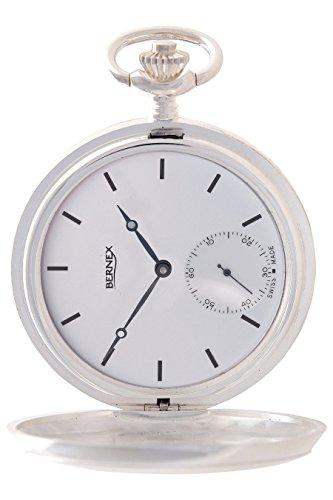 Bernex SWISS MADE Timepiece BN22545