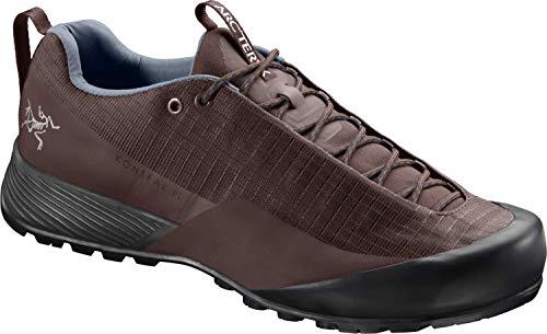 Arc'teryx Konseal FL Shoe Women's (Saskajam/Aeroscene, 9.5)