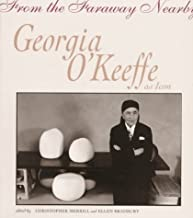 Georgia O'Keeffe as Icon: From the Faraway Nearby (2001-01-01)