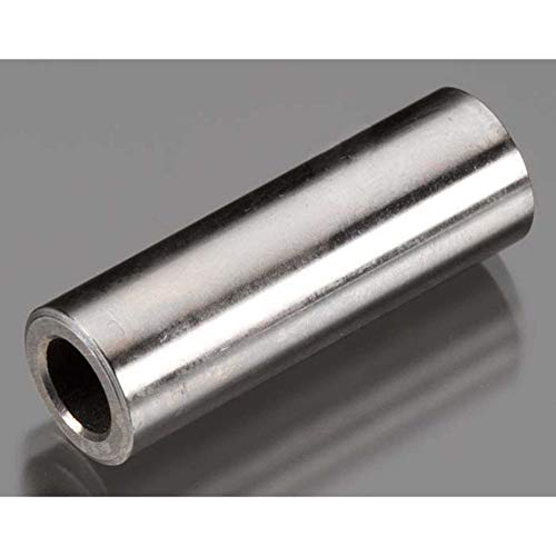 Dle Engines 55-A21 Piston Pin DLE55