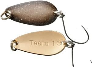 JACKALL(ジャッカル) スプーン ティモン ティアロ 22mm 0.7g ブランボー #78