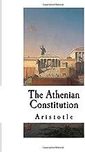 The Athenian Constitution: Aristotle