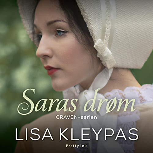 Couverture de Saras drøm
