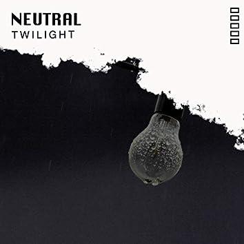 # 1 Album: Neutral Twilight