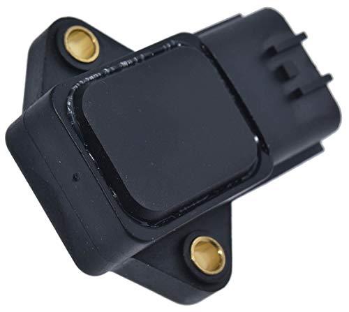 Walker Products 225-1056 MAP Sensor (Manifold Absolute Pressure Sensor)