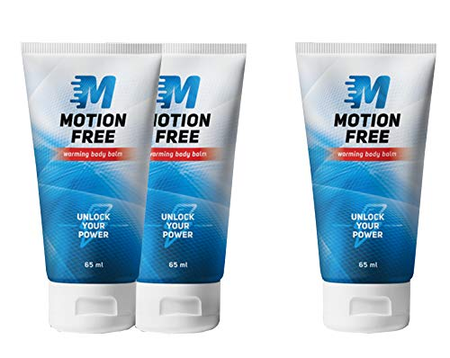 Motion Free 2+ 1 – motion free balsam.
