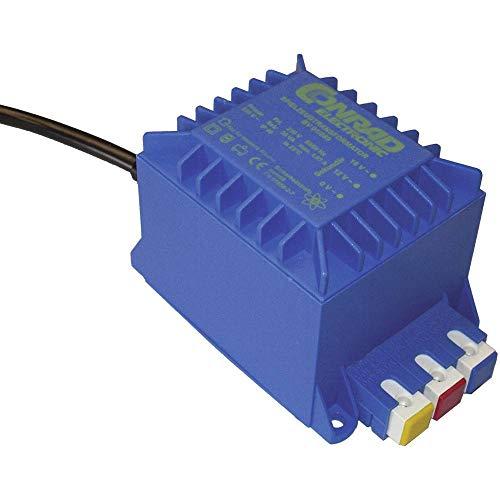 BV01/089 Hochleistungstransformator 230 V