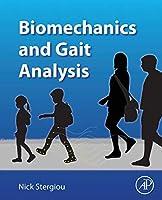 Biomechanics and Gait Analysis