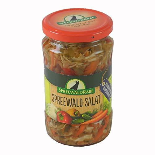 Spreewaldsalat (370 ml)