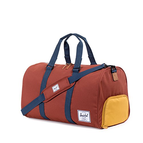 Herschel Luggage & Apparel child code 10026-00457-OS