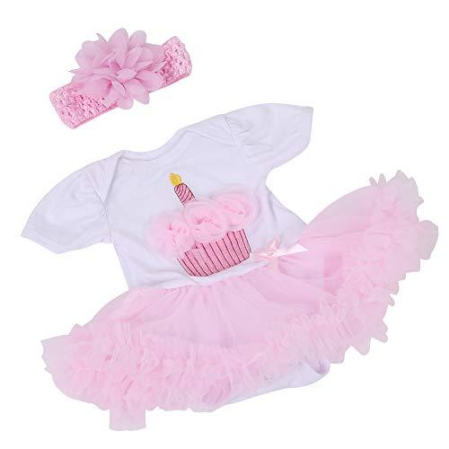 Reborn Baby Dolls Clothes, Rebor...
