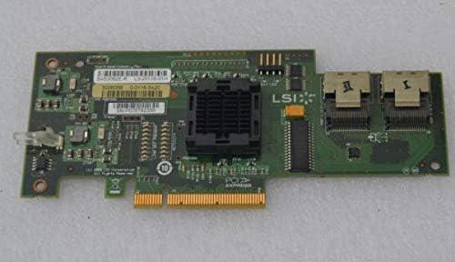 Calvas SAS 3082E-R 8 port Fashion HBA Super Special SALE held SFF8087 3Gb JBOD MiniSAS X8 PCI-E