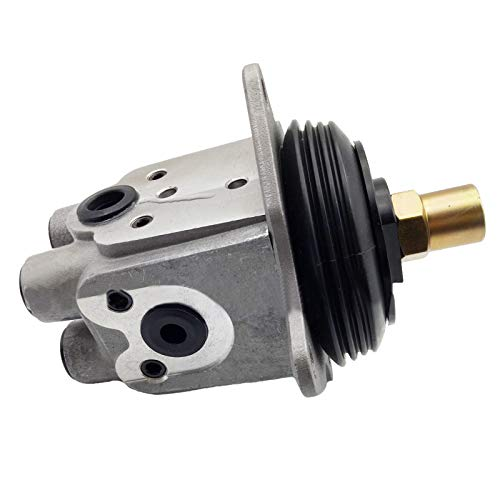 zt truck parts Pilot Valve 702-16-01660 702-16-01661 Fit for Komatsu PC75UU-3 PC75UD-3 PC78US-5 PC100-6Z PC120-6Z PC128UU-2 PC128US-2 PC158US-2 PC138US-2