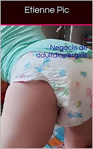 Negocio de adultdiapergirls de Etienne Pic