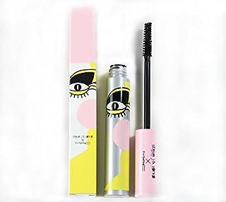 de70b38bca4 Amazon.com: $50 to $100 - Mascara / Eyes: Beauty & Personal Care