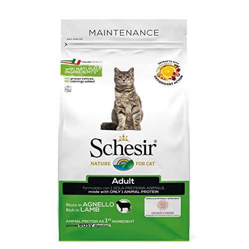 Schesir -   Cat Adult