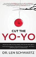 Cut the Yo-Yo